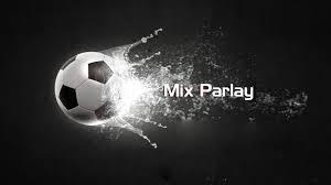 Judi Bola Online Dan Memahami Permainan Jenis Mix parlay