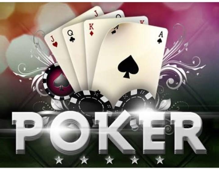 Faktor Yang Membuat Permain Judi Poker Asia
