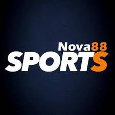 Link Alternatif Pc Dan Android Situs Nova88